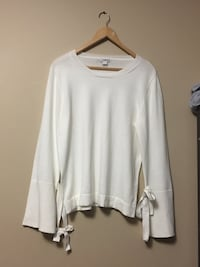 Sweater Jcrew Burnaby, V3N 1L7