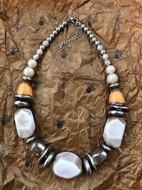 Gorgeous Necklace ~ NEW Gainesville, 20155