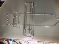 Shower - accessories rack Toronto, M5N 1L9