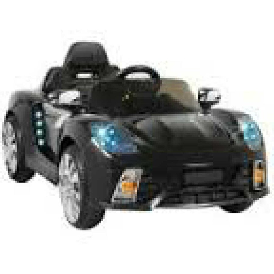 nice cars for kids united states