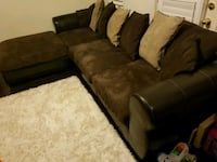 couch for sell Toronto, M3L