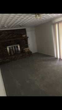 OTHER For rent 2BR 1BA Lorton, 22079