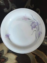 China Pearl Stoneware Dinnerware Fairfax, 22030