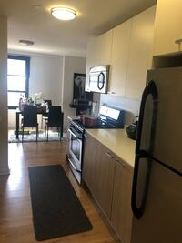 APT For rent 2BR 1BA King Of Prussia