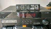 black and gray audio receiver Broomfield, 80021