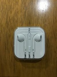 iPhone earphones Mississauga, L5M 6B1