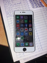 tertemiz iphone 6
