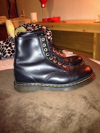 Doc Martens 1460 Smooth Boots Portland, 97209
