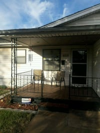 HOUSE For Sale 3BR 1BA