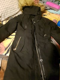Winter jacket in mint condition  Winnipeg