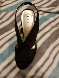 Zapatos Guess open-toe Madrid, 28004