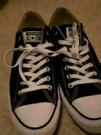 BRAND NEW CONVERSE Winnipeg, R3E 0R2