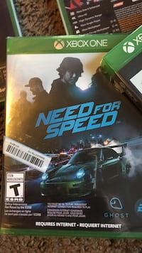 Need for speed brand new Garden City, 48135