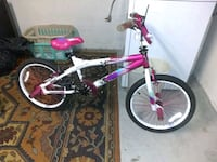 20 inch girl's freestyle bmx !! West Allis, 53219
