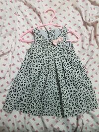 Carter's baby girl dress Toronto, M6L 2A6