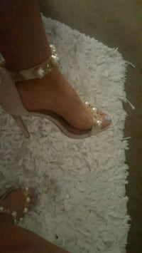 Size 71/2