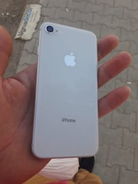 İPHONE 8 Şehitkamil, 27080