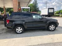 Jeep - Cherokee - 2005 Owings Mills