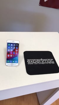 iPhone 8 Plus 8 GB, unlocked. 1 year warranty. 0% financing available Henrico, 23060