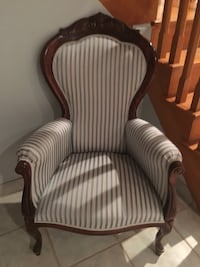 Set of two french chairs 555 km