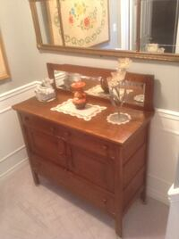Side board/ buffet vintage Wasaga Beach, L9Z 1H9