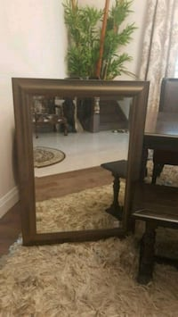 Great for that hallway or bathroom or any space!  Kitchener
