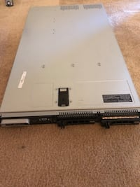 Dell 1950 power edge server Alexandria, 22309