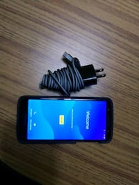 black Samsung Galaxy Note 4 Riverton, 82501