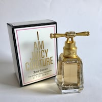 Profumo I am juicy Bologna, 40134