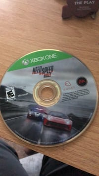 NFS Rivals Silver Spring, 20906