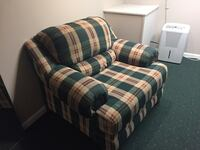 chair Reminderville, 44202