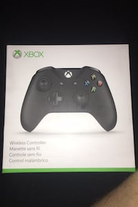 New Xbox one controller Vienna, 22180