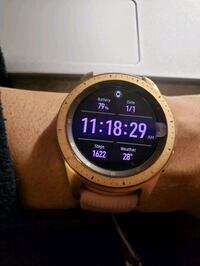 T-Mobile watch