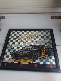 Vintage RustyWallace  Frederick, 21702