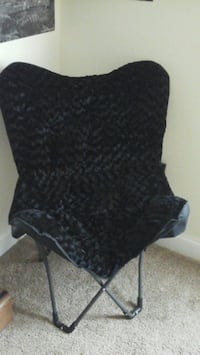 Butterfly  chair pick up only Elizabethtown, 17022