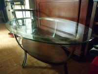 Coffee table set Chicago, 60641