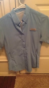 Woman's Columbia size small
