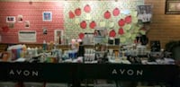 Avon Products - I am a Rep!!!  See details Edmonton, T6M 2G7