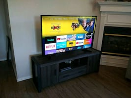 "55"" Insignia TV. Great Condition!!"