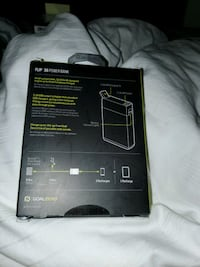 Phone and tablet  power bank