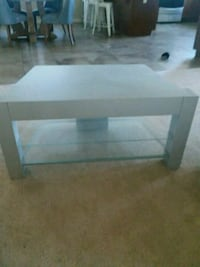 TV stand Bakersfield, 93314