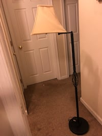 Floor Lamp Alexandria, 22311