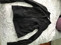 Ivivva top& zip jacket size 12 Vaughan, L6A 3G8