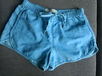 2for1. Lycoell mini jeans shorts Bergen