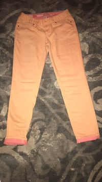 Target Mossimo Pants Size 5 Nashville, 37115