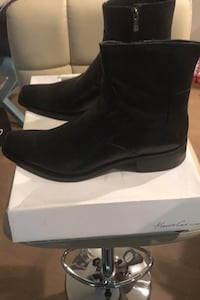 Kenneth Cole New York size 11.5