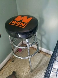 Workshop Stool Louisville, 40272