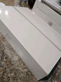 Brand new sealed apple ipad  3154 km