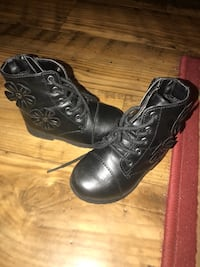 Boots  Greenville, 29615