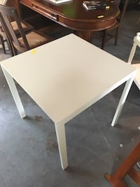 What IKEA Table- BRAND NEW-(no chairs ) Longwood, 32779